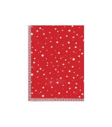 Constellation rouge