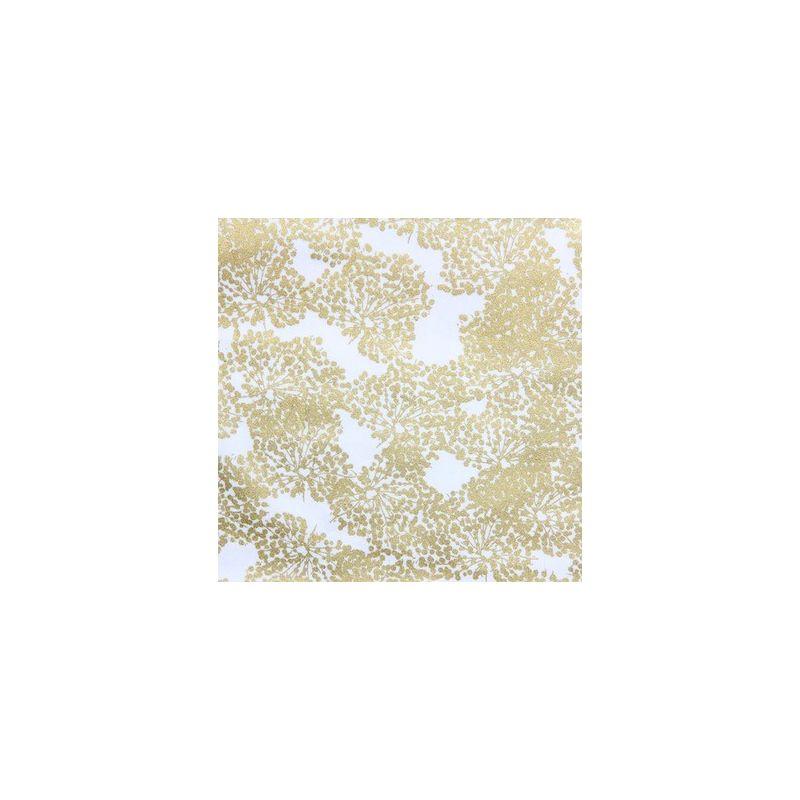 Blanc Allium Or