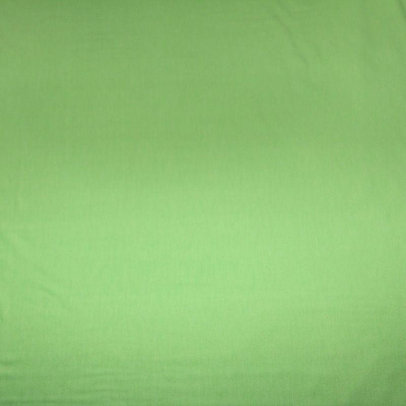 Jersey vert flou