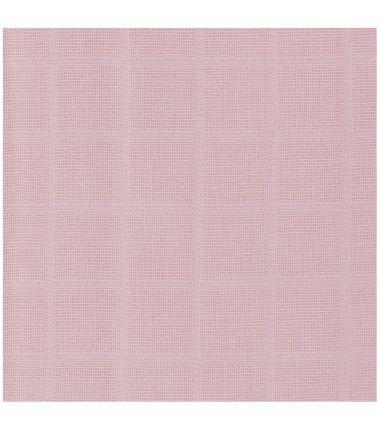 Doeken rosa
