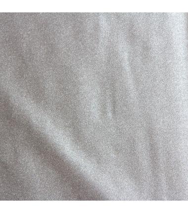 Shiny zilver