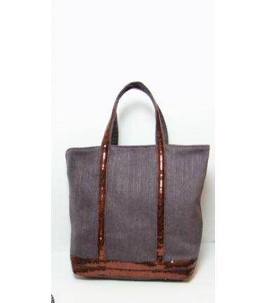 kit sac Inspiration brun