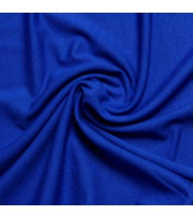 Jersey bleu roi