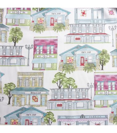 Fabric Shop - Windham Fabrics