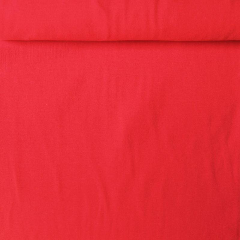 Bord-côtes rouge