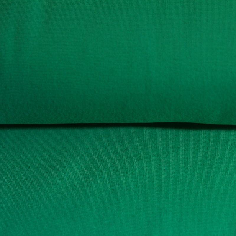 Bord-côtes vert