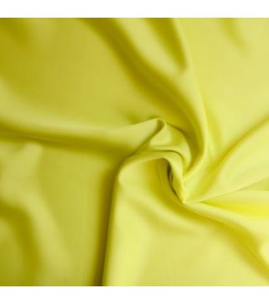 Microsatin jaune
