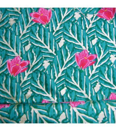 Rico gaze magnolia