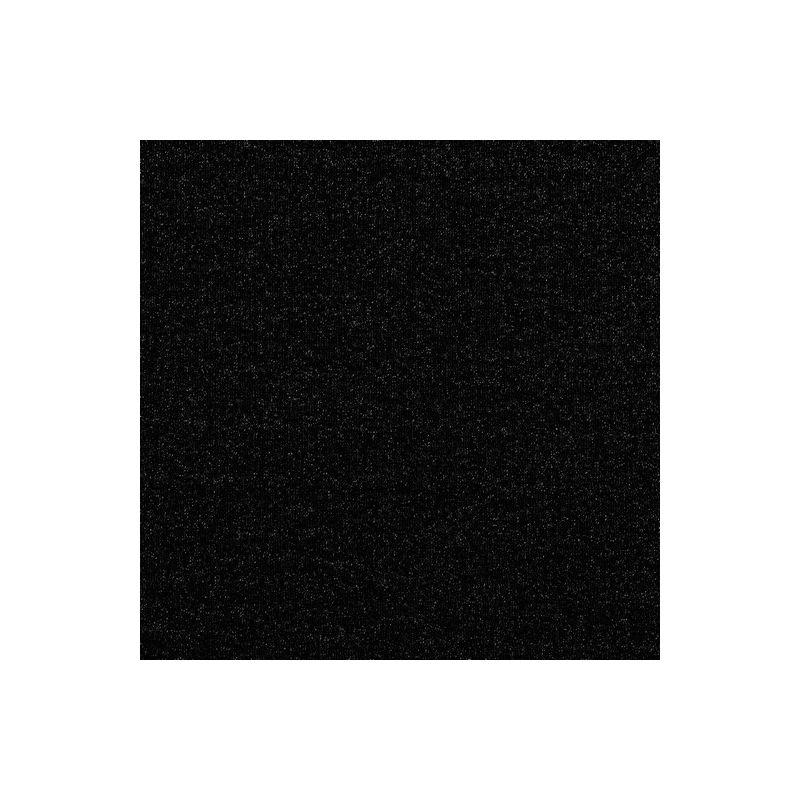 Sweat lurex noir