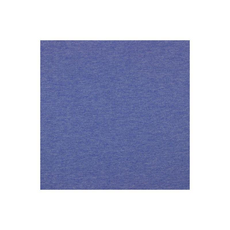 Sweat bleu cobalt