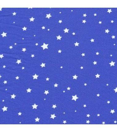 Poussières d'étoiles Majorelle