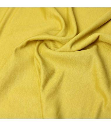 Lino jaune brillant
