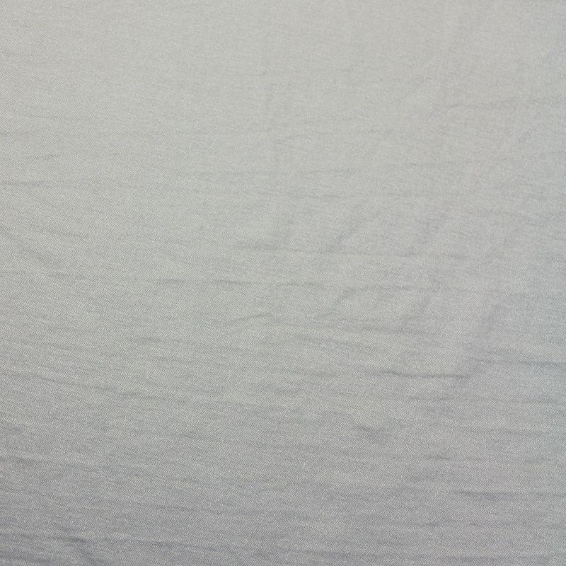 Lino beige brillant