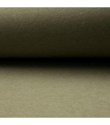 copy of Sweat gris paillettes