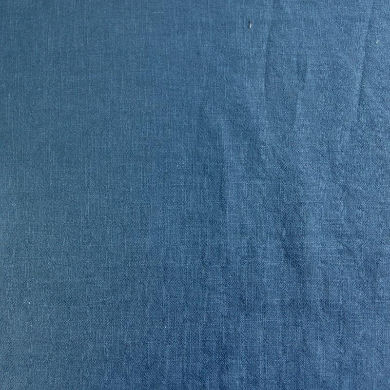 Lin lavé jeans