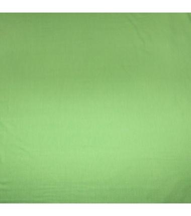 Jersey fluo groen