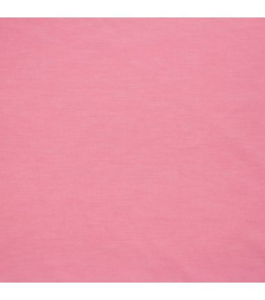 Jersey fluo rosa