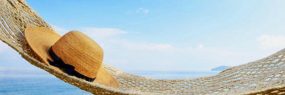 Le temps des vacances: la Boutique reprendra les livraisons le 10 août